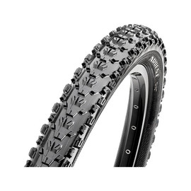 MAXXIS NEUMATICO ARDENT 29 X 2.25 ALAMBRE